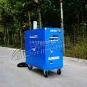 苏州闯王燃气移动蒸汽洗车机哪个牌子好