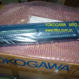 供应MRO-114*A端子板横河