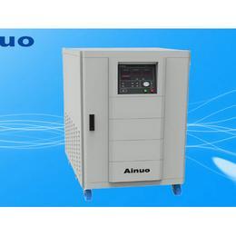 艾诺 ANFC系列单相输出交流变频电源