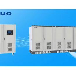 艾诺 ANFP240A大功率可编程交流电源