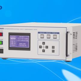 艾诺 AN9640B电气安规概括查验仪