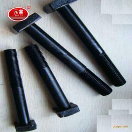 非标异型螺栓@徐州非标异型螺栓@非标异型螺栓生产厂家