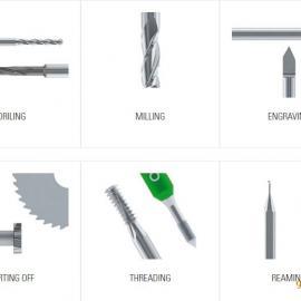 瑞士DIXI-主营钻头、麻花钻、螺纹、滚齿刀、锯片