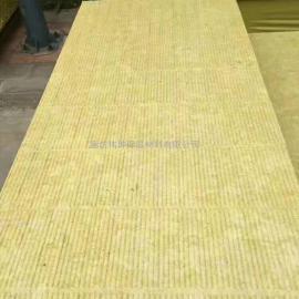 河北华能中天化工建材 :外墙岩棉板、橡塑海绵