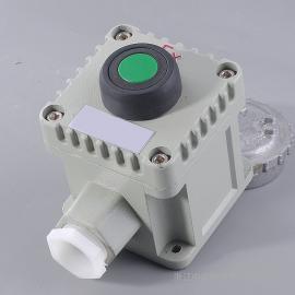 LBA53防爆按钮盒