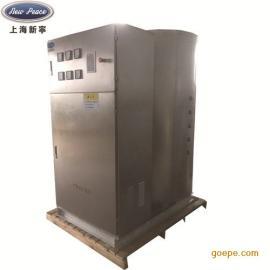 360千瓦热水锅炉