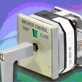 ELECTRO CAM开关、传感器