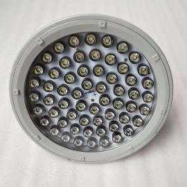 防爆LED灯 防爆照明灯
