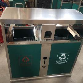 榆林分类垃圾桶_商洛塑料垃圾桶_渭南环卫果皮箱销售-西安志诚
