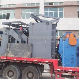 惠州抛丸机修理厂家
