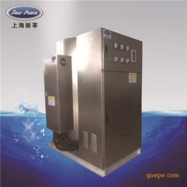 180千瓦电热水炉