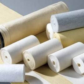 中温抗水解亚克力除尘布袋-亚克力耐水解除尘布袋