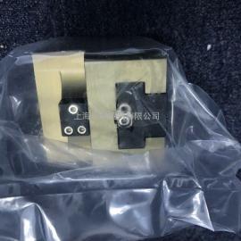 德国原装进口雄克SCHUNK夹具夹爪 思奉优势供应0307138 GWB-64