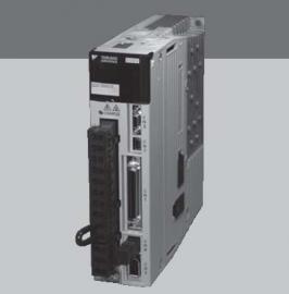 安川伺服SGMD-08ADA