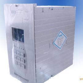 供应国电南瑞DSA2116变压器保护测控装置