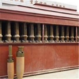 供应TDX-4陶瓷多管旋风除尘器 多管旋风锅炉除尘器 高效除尘