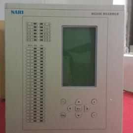 国电南瑞NSC2200E通讯管理机