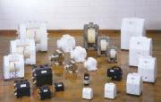 ALMATEC隔膜泵