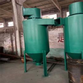 锅炉除尘器 水膜脱硫除尘器