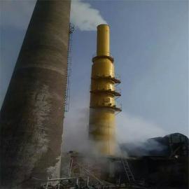 供应钢制脱硫奇米影视盒器 节能米奇影视777钢制锅炉奇米影视盒器 内衬大理石