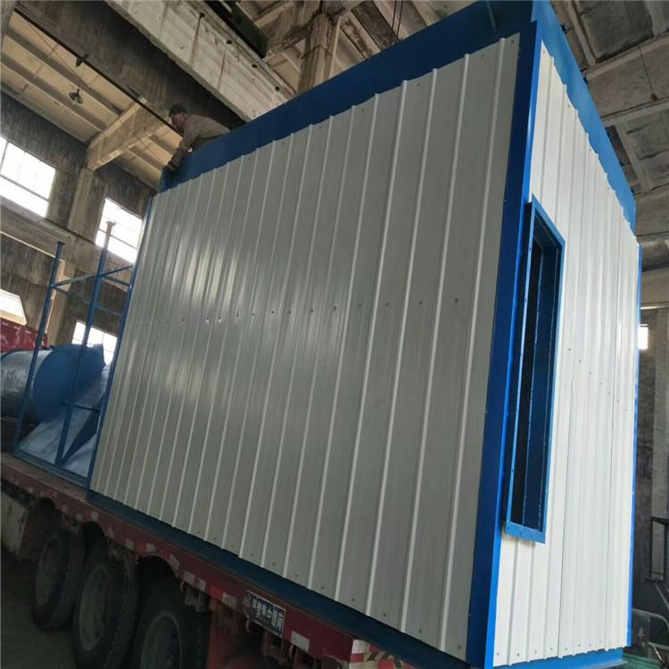 泰安金锅脉冲布袋除尘器 定制MC-8吨锅炉布袋除尘器价格