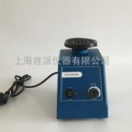 XH-D可调漩涡振荡器混合器圆周振荡点动和连续