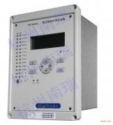 国电南自微机保护 国电南自微机综保PSM642UX电动机保护装置