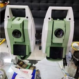 广东徕卡TM30马达全站仪出租_0.5秒精度_观测监测型全站仪租赁_