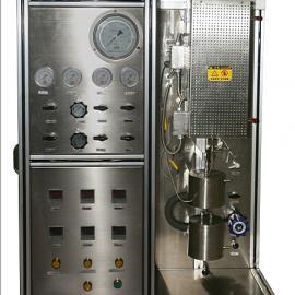 固定床催化剂评价反应装置