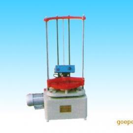 上海厂家震击式标准振筛机1台起订