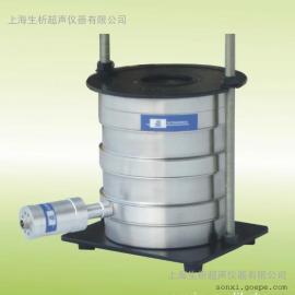 厂家直销YDS-20B液氮罐 价格电谈