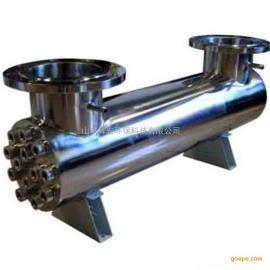 污水净水处理杀菌设备紫外线消毒器广泛用于饮用水食品饮料行业