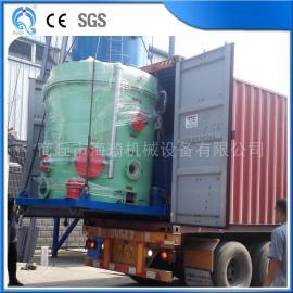 环保气化燃烧机 工业窑炉节能燃烧器