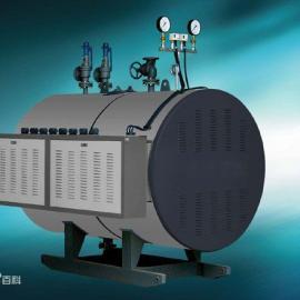电蒸汽锅炉/电加热蒸汽锅炉/?#21152;?#29123;气蒸汽发生器/电热水锅炉..