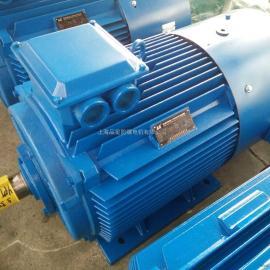 YPT-280M-4-90KW 变频调速三相异步电动机