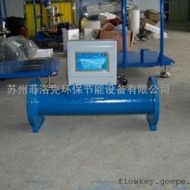 优质标记原子除垢仪|波段标记原子水处理器