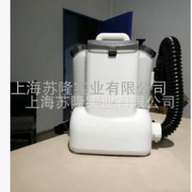 锂电池超低容量喷雾机、E-007D背负式锂电池超低容量喷雾机