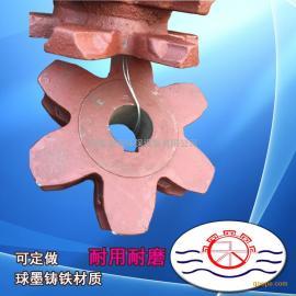 供应多种规格锅炉辅机优质锅炉配件 批发定制六角链轮