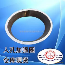鑫�h厂家精密制作加工优质锅炉配件不变形耐温耐腐人孔装置