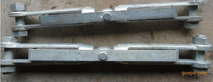 厂家,供应CB/T3818-1999船用开式索具螺旋扣