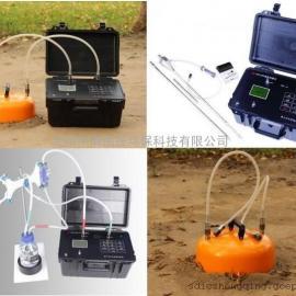 FD216测氡仪,FD216环境氡测量仪