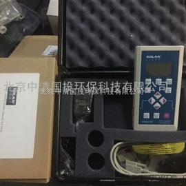 美国Solarlight PMA2100记录型紫外照度计