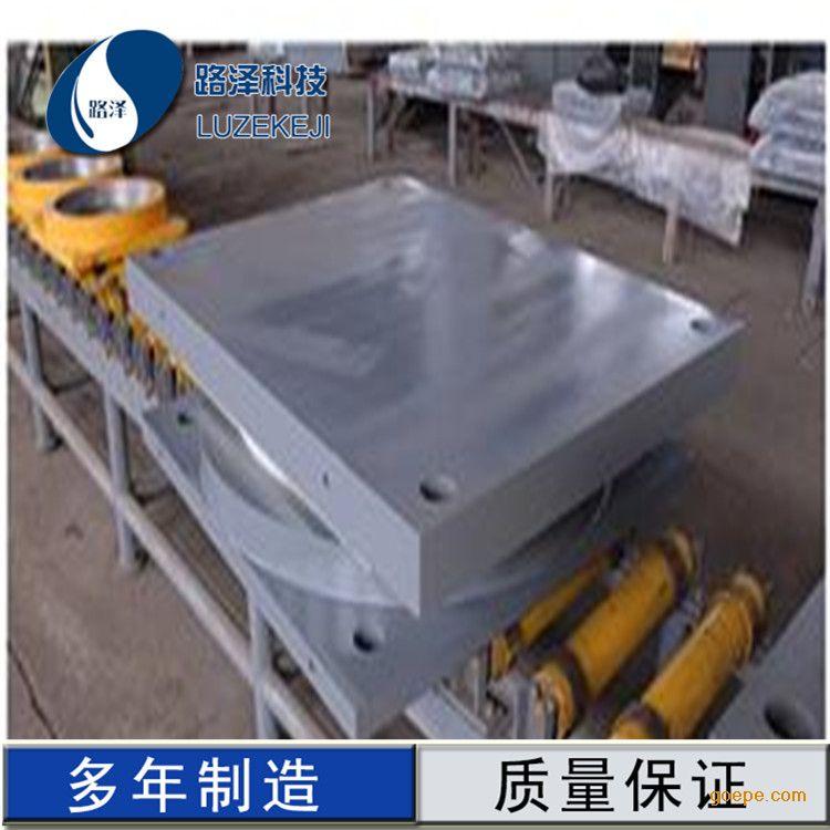 大量供应网架钢结构橡胶支座