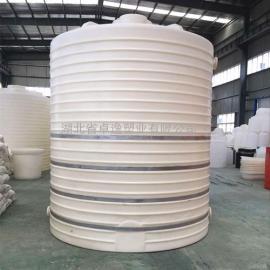 武汉塑料水箱图片