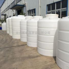武汉塑料水箱尺寸