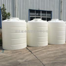 赤壁市废液回收罐尺寸