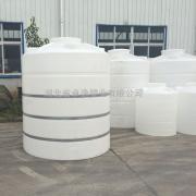 武汉外加剂复配罐尺寸