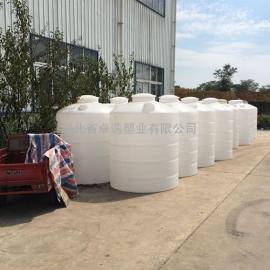 丹江口市塑料水箱厂家
