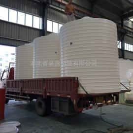 武汉蓄水水箱图片