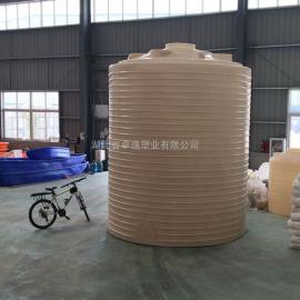 塑料水桶尺寸
